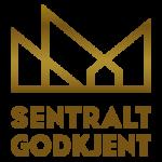 Sentral_Godkjenning_Logo